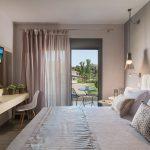 Paradise Maisonettes Neos Marmaras