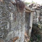 Parthenonas - Sithonia Halkidiki